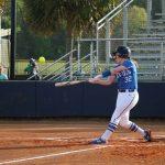 Softball Photos: WH vs The King's Academy