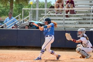 Softball Photos: WH vs Station Camp (Game action plus Seniors)