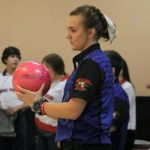Tennessean: Vickers and Husted named All-Midstate Bowling