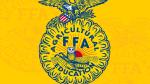 White House FFA Plant Sale begins April 28th