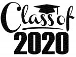 Graduation Expectations and Info for Seniors