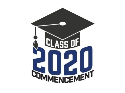 Watch WHHS Graduation 2020 at 7 p.m. (Link)