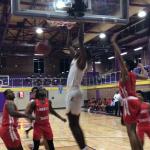 LEC Boys National Win Big Over Liberty Heights