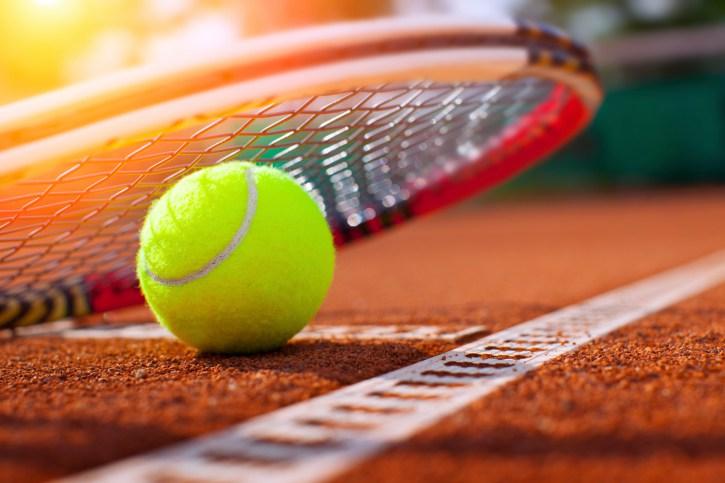 Tennis Update: Marquette vs Calumet
