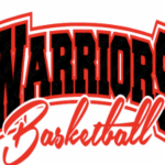 Warriors Basketball Camp