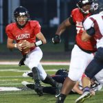 Football is back: Read up on the Greater South Shore Conference