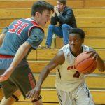 15 boys basketball players to watch this season featuring Davion Davis