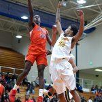 Warriors Set To Face Kankakee High School