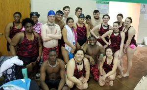 GSSC Swim Conference 2018-2019