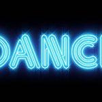 Calling All Dancers