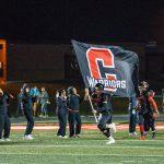 Friday Night Lights Recap: Calumet vs Knox