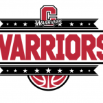 Lady Warriors Protect Home Court with 51-36 win over Morton