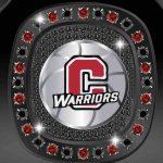 2019-2020 Calumet Warriors Boys' Basketball Team Fundraiser
