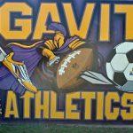 Tribe falls to 2-4 with 52-30 loss at Hammond Gavit