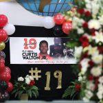 Calumet basketball team to honor Curtis Walton Jr.