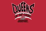 Calumet Girls Basketball: Post-Season Awards