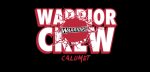 Calumet Picks Chris York To Lead the Lady Warriors Basketball Program