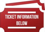 Calumet vs. Bishop Noll Football Ticket Info