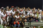 Calumet triumphs with win over Hanover Central, claims first sectional title By Paul Honeycutt