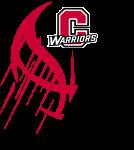 Boys Varsity Basketball beats Bishop Noll Institute School 75 – 37