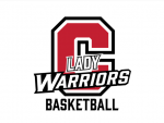 Lady Warriors Fall To Lady Blazers