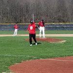 Baseball Opener!