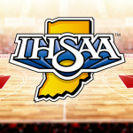 2020 3A IHSAA BOYS BASKETBALL SECTIONAL #21