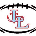 Lakeland Football | Online Apparel Store