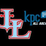 KPC All-Area Selections | Fall Sports
