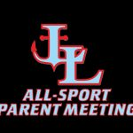 All-Sport Parent/Athlete Meeting