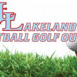 10th Annual Lakeland Football Golf Outing