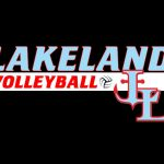 Lakeland Volleyball | Online Apparel Store