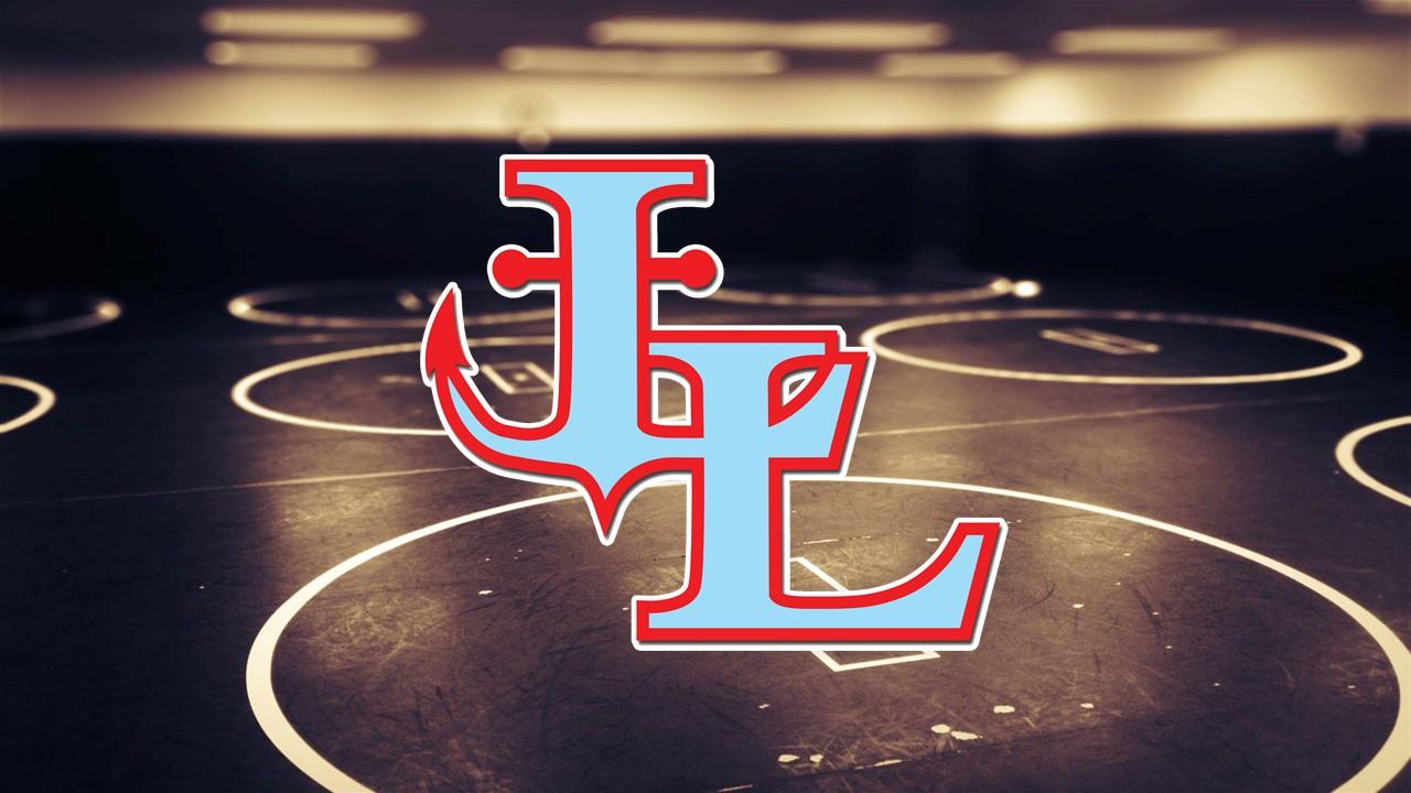 Lakeland Wrestling Clinic