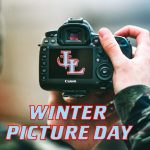 Winter Sports | Picture Day