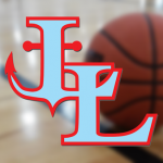 2019-2020 Boys' Basketball Schedule Released