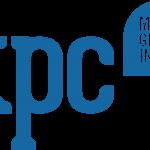 Fall 2018 | KPC All-Area Selections