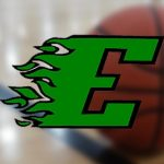 MS Girls' Basketball | Eastside Shootout Information