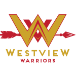 MS Girls' Basketball | Westview Tournament Information