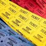 IHSAA Boys' Basketball   Pre-Sale Sectional Tickets