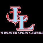 2019 Winter Sports Awards | Specialty Award Recipients – Lakeland Middle School