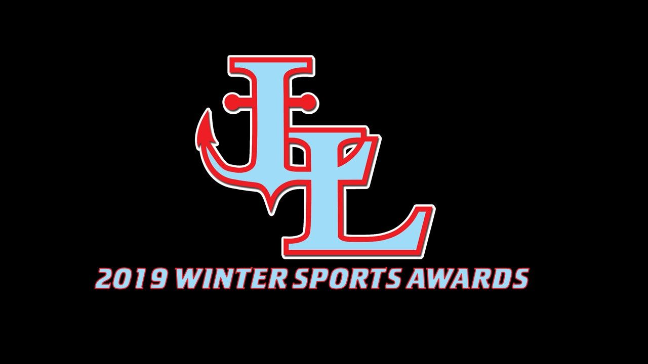 2019 Winter Sports Awards | Specialty Award Recipients – Lakeland Middle School