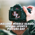 Spring Sports Pictures | Lakeland Middle School