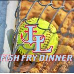 Lakeland Softball Fish-Fry