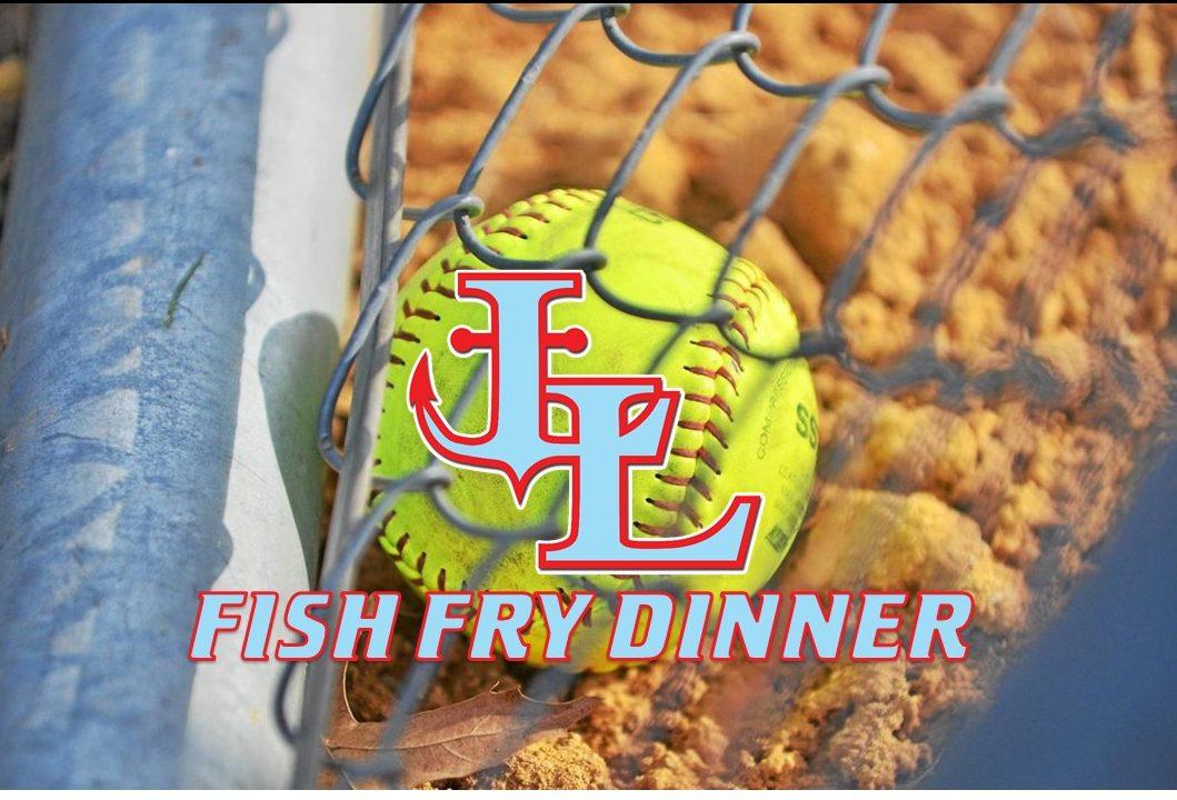 Lakeland Softball Fish-Fry