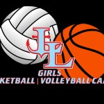 Lakeland Girls' Basketball & Volleyball Camp