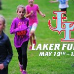 2019 Laker Fun Run
