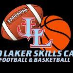 2019 Laker Skills Camp