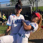 Softball Parent and Player Meeting