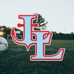 Jr. High Girls' Soccer Try-Outs/Practice