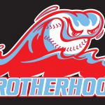 Baseball Call-Out